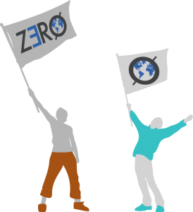 bandeiras2